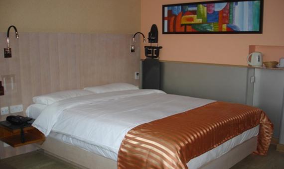 h-double-room